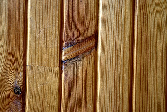 wooden-1693968_640